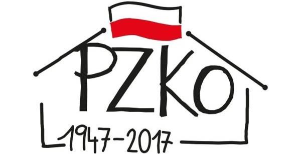 /data/web/virtuals/168493/virtual/www/domains/pzkoboconowice.cz/config